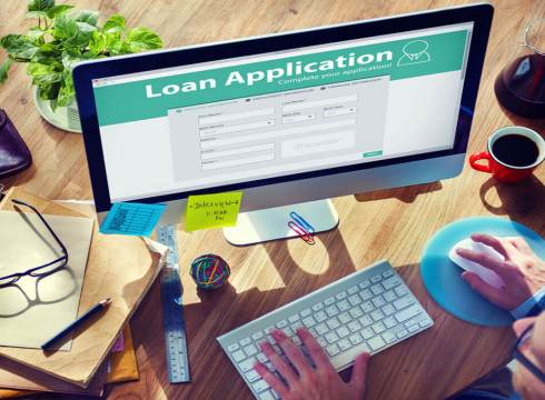 Cash Suvidha-funding-online lending