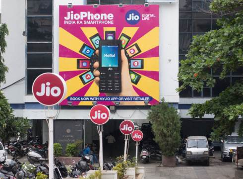 All You Need To Know About Reliance Jio's Major Announcements From The 42nd AGM
