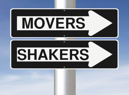 movers-shakers-startup