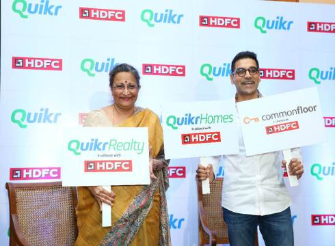 quikrrealty-quikr-real estate