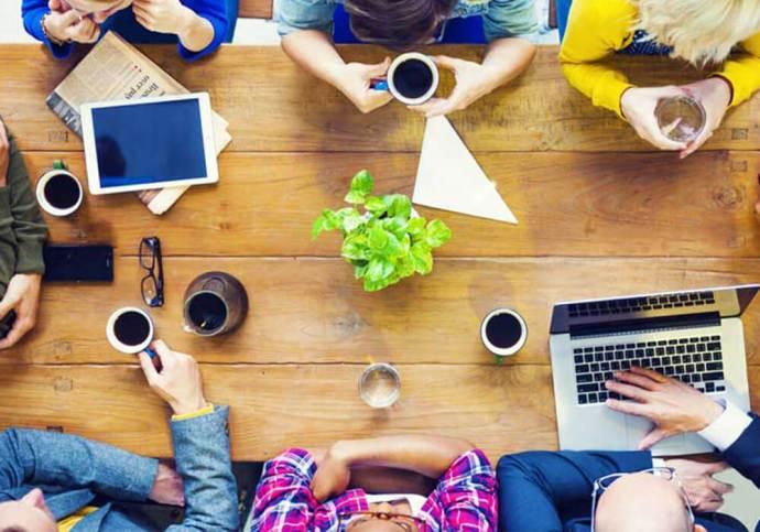 incubator-edumentum-startup