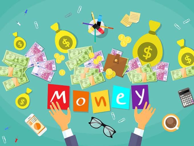 Unicorn India Ventures-Kerala-KSUM
