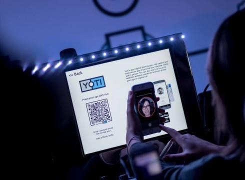 yoti-startup-digital identity