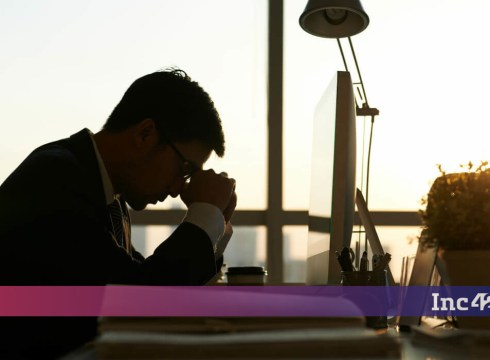 3-of-the-most-common mistakes-first-time-entrepreneurs-make