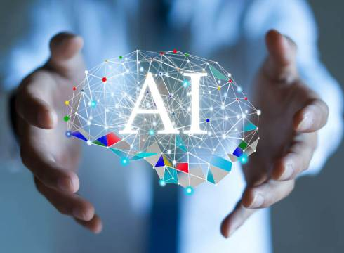 How Can AI And Deep Learning Be Used To Peek Into The Future