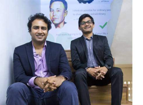 after-digitising-72-mn-medical-records-livehealth-raises-1-1m-in-seed-funding
