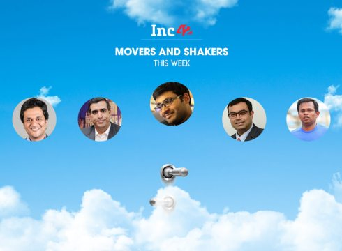 movers-shakers