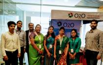 Startup O2Onow Aims To Be The Justdial For Kirana Stores