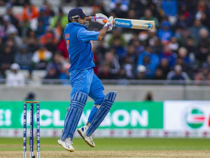Facebook, Google, Hotstar Among Contenders In The Stiff Competition For BCCI Media Rights