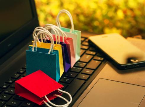 Department Gears Up For Consumer Protection Act 2018, Conducts Survey Of Ecommerce Industry And Consumers