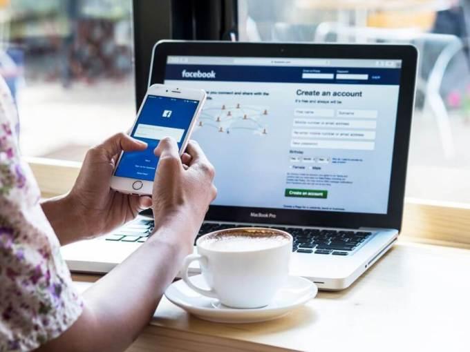 facebook-breach-government