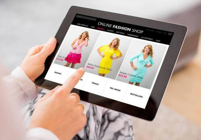 Online Fashion Retailer Koovs To Raise Another $32 Mn Funding Round Soon