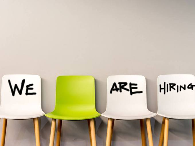 Ecommerce Giant Flipkart Is Now Hiring; Looking For Nearly 700 Specialists In Technology Dept