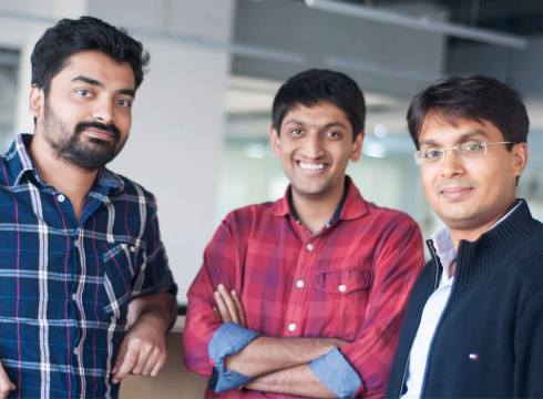 Google Leads Series C Funding In O2O Fashion Ecommerce Startup Fynd