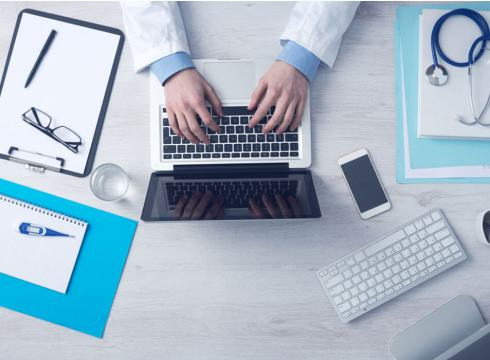 Online Insurance Company PolicyBazaar Gears Up To Explore Healthcare Tech And Services Market