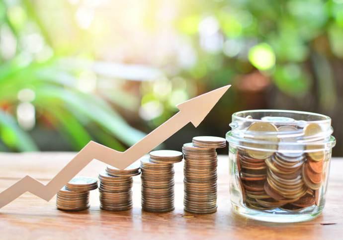 Micro Lending Company SmartCoin Raises $2 Mn In Pre-Series A Funding
