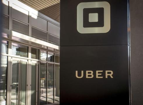 Cab Leasing Arm Of Uber, Xchange Leasing India, Posts $10.7 Mn Revenue For FY17