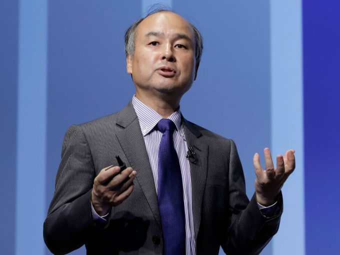 as-the-flipkart-deal-inches-closer-masayoshi-son-lands-in-india-to-make-his-own-move