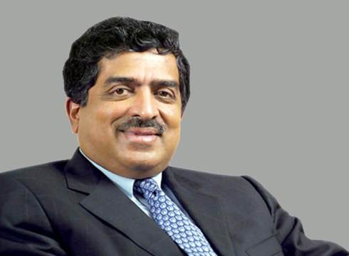 Nandan Nilekani Invests $2 Mn In Assisted Ecommerce Startup ShopX
