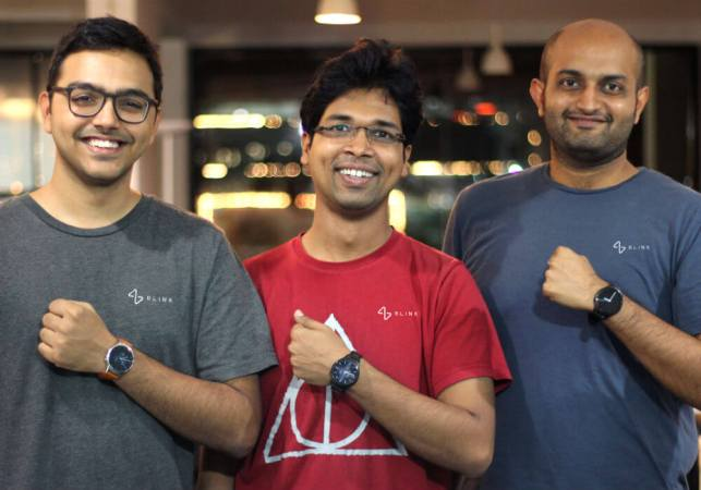 Fashion Ecommerce Mogul Myntra Acquires Smart Wearables Maker Witworks