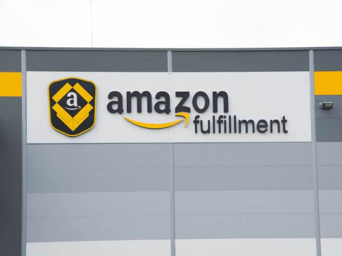 Amazon India Continues Its Focus On Logistics, Adds 5 More Fulfilment Centres