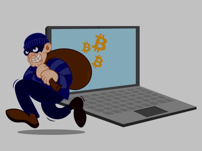 indian-cryptocurrency-exchange-coinsecure-reports-loss-of-3-5-mn-worth-of-bitcoin
