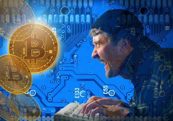 cryptocurrency-this-week-amit-bhardwajs-bitcoin-fraud-gains-attention-delhi-high-courts-notice-to-rbi-and-more