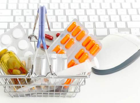 Drug Controller General of India Mooting To Ease Online Pharmacies Through Single Registry