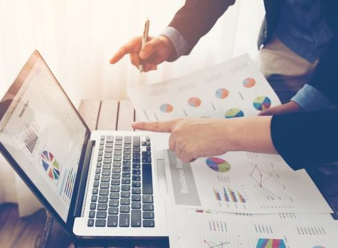 P2P Lending Startup Finzy Raises $1.3 Mn In Pre-Series A Funding