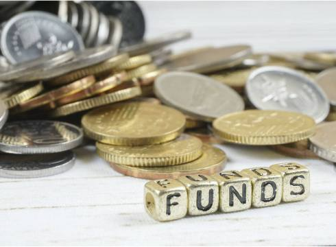 Funding Galore: Indian Startup Funding Of The Week [16-21 April 2018]
