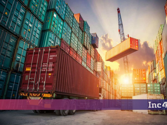 Disruption challenges faced by Online Logistic Startups
