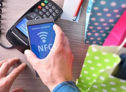 npci-upi-proximity payments