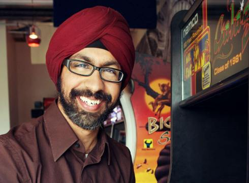 Punit Soni On What It Takes To Traverse Both The Indian Startup And Silicon Valley Startup Ecosystem