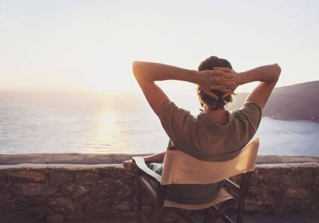 5 Things To Quit If You Want To Level Up Your Life.