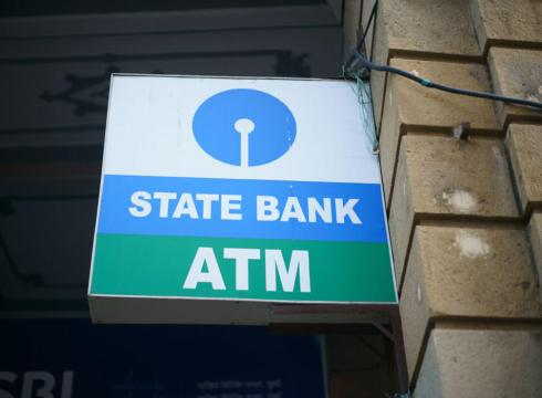 From Warning To Now Action, SBI Bars People Trading Cryptocurrencies