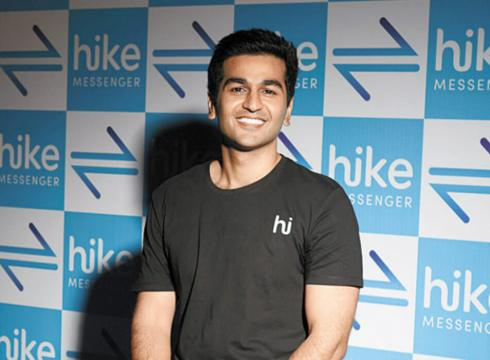 Hike Laying Off 25% Workforce To Trim Teams Inflated by Acquisitions
