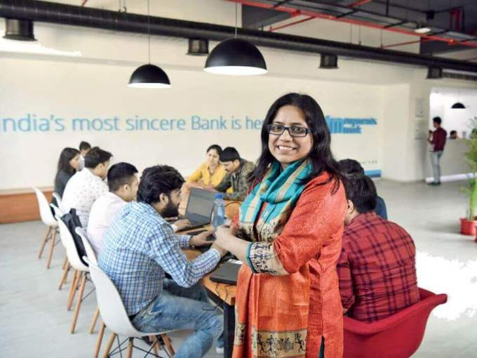 Paytm Payments Bank Launches AshaKiran To Empower Rural Women