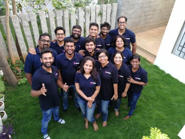 Fintech Startup Open Raises Pre-Series A Funding Led By Unicorn India Ventures, Recruit Co