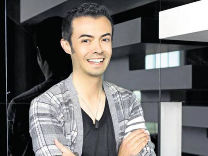Orkut Founder Says 'Hello' To India, Wants To Make Social Networks 'Happy' Again