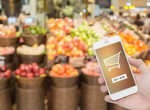 Kalaari Capital And BeeNext Led $7 Mn Funding In Micro Delivery Startup Milkbasket