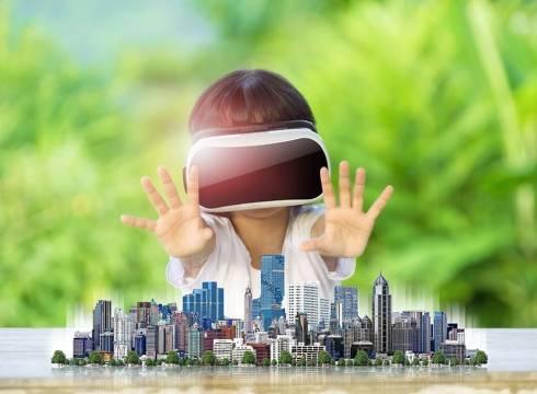 AR Focused Edtech Startup Smartivity Labs Raises $2 Mn