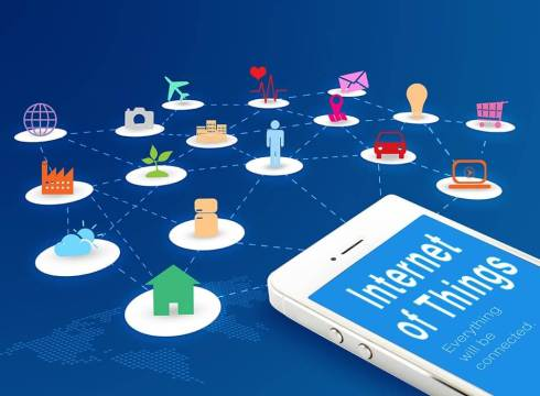 Hero Electronix Forays Into IoT With Acquisition Of Zenatix