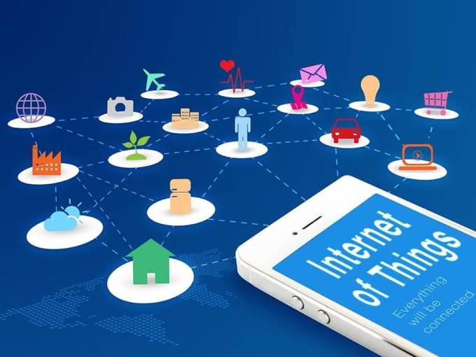 Hero Electronix Forays Into IoT With Acquisition Of Zenatix