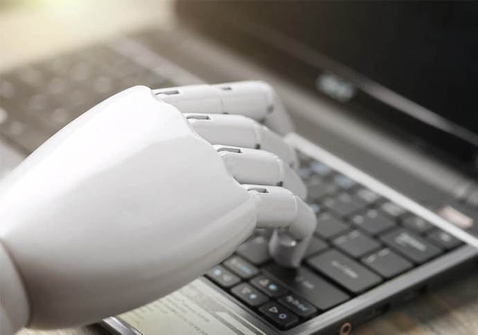 AI in Insurance - Addressing the Industry's Key Challenges