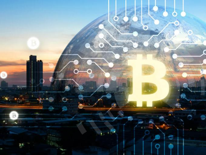 cryptocurrency-this-week-delhi-police-raids-ethereum-mining-unit-bitcoin-exchange-bitxoxo-closes-pre-sale-ico-and-more