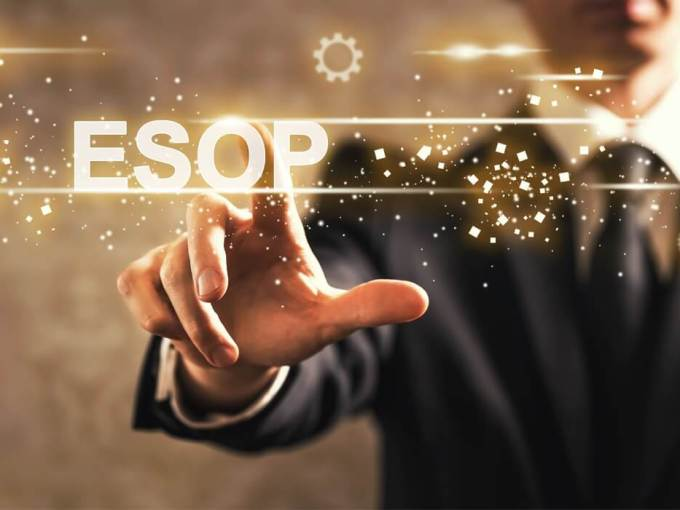 Government Bodies In Talks To Ease Taxes On Startup ESOPs, tax on ESOPs