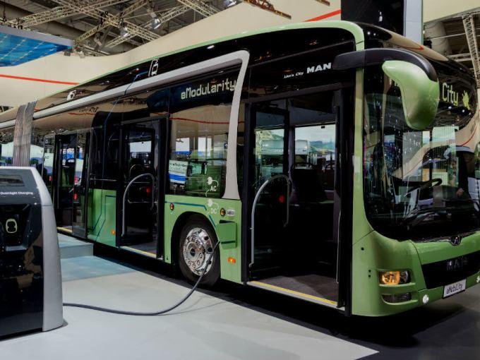 after-tata-and-mahindra-adani-enterprise-to-manufacture-e-buses