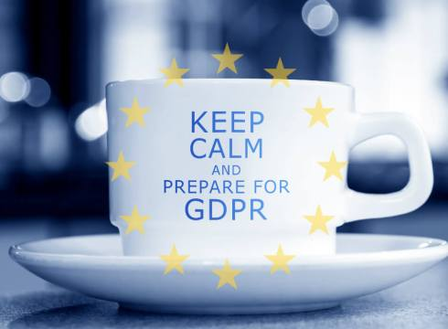 How GDPR Will Affect Indian Startups Processing Data From EU