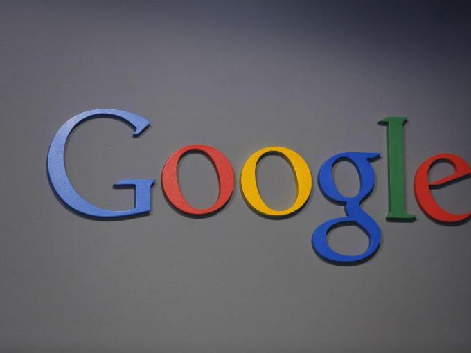 Google Calling Out To Startups For Its First Demo Day Event In Asia