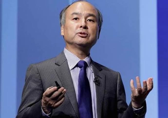 Flipkart-Walmart Deal Done, But Is SoftBank Doing a Flip-Flop?